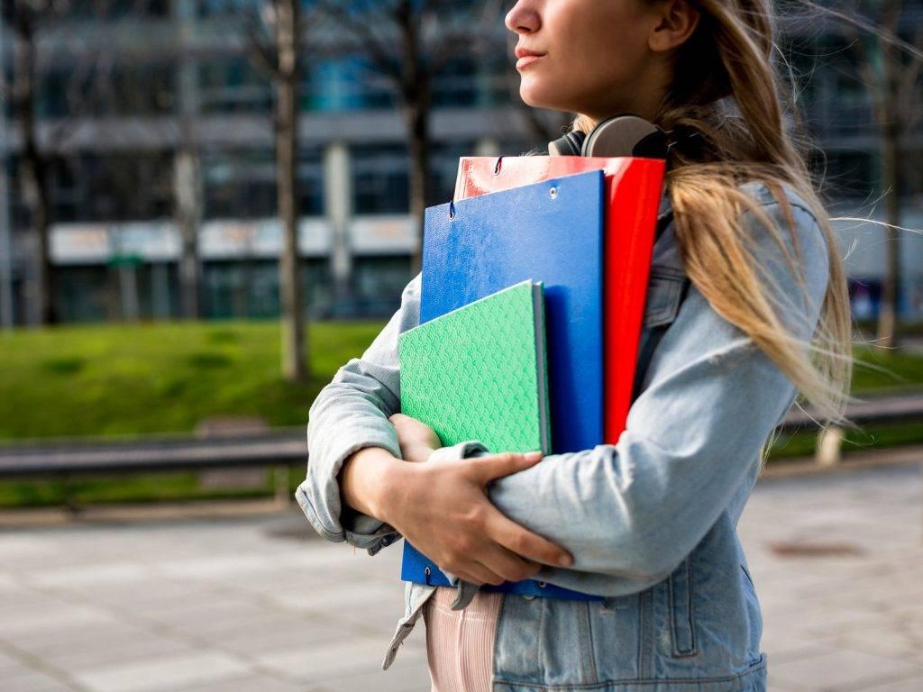 Образование в италии: плюсы и минусы | italiatut