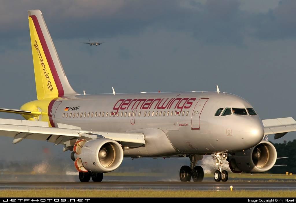 Немецкие авиалинии: крупнейшие авиакомпании германии (lufthansa, germania airlines и другие), список менее известных, отзывы пассажиров