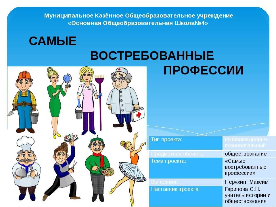 Востребованные профессии в сша: средние зарплаты в америке, самые оплачиваемые специальности для русских