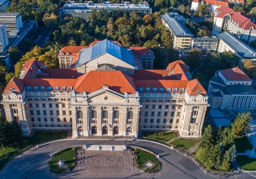 5 вопросов о высшем образовании в австрии для иностранцев: вузы, документы, цена