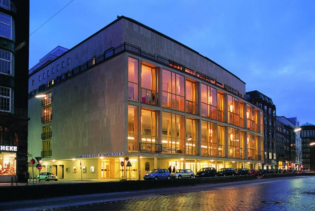 Филармония на эльбе, гамбург (германия): история, фото, как добраться, адрес на карте и время работы в 2021
