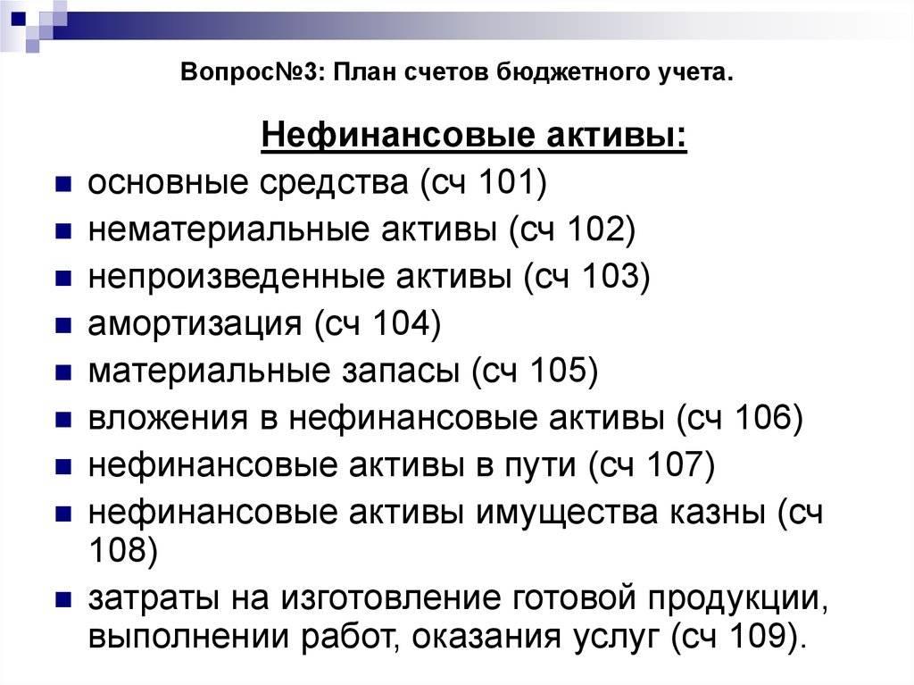 """Преимущества работы с """"инг банк"""" в польше"""