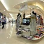 Преимущества шоппинга в Турции