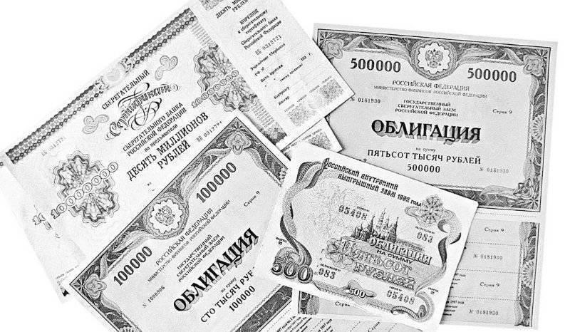 Рассказываем как открыть бизнес в польше русскому, советы по бизнес иммиграции, налогам