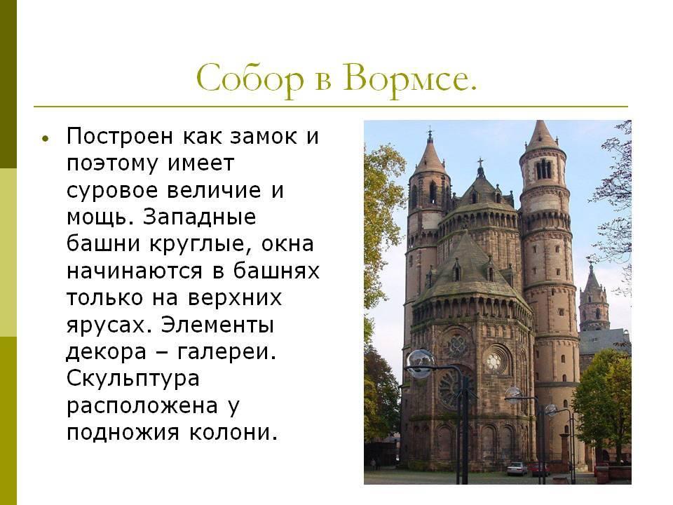 Петропавловская крепость: режим работы и стоимость билетов в 2021 году, как добраться и официальный сайт