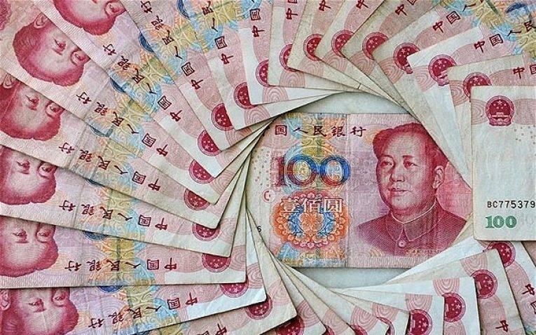 Какие деньги в китае: валюта 'китайский юань'