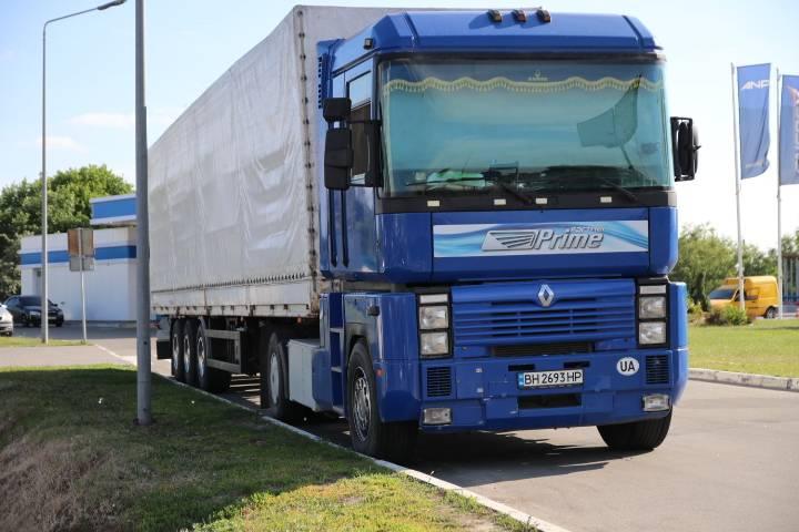 Работа водителем международником в польше для белорусов: вакансии без опыта работы