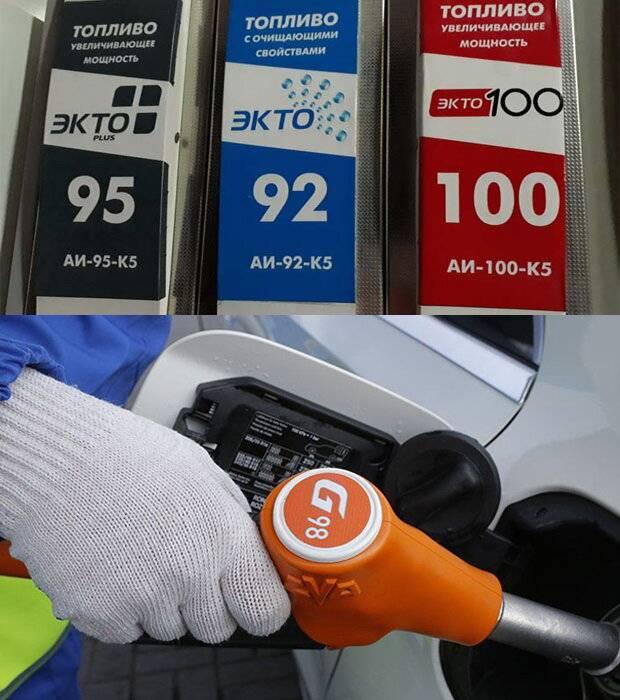 Заправочные станции в испания - каталог - список - руководство - заправочные станции - дешево - близко к вам - 24 часа - проверить цену - бензин - дизель испания - gasstationsguide