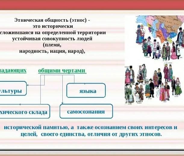 Навальный: биография, национальность, родители, семья и достижения