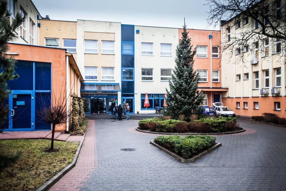 Университет предпринимательства и администрации в люблине - университеты польши для украинцев, стоимость обучения | освитаполь