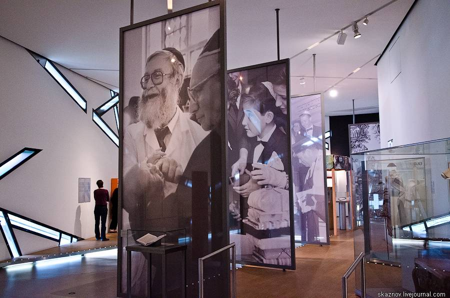 Музей боде, берлин, музейный остров. цены на билеты 2021, произведения, фото, видео, как добраться, отели – туристер.ру