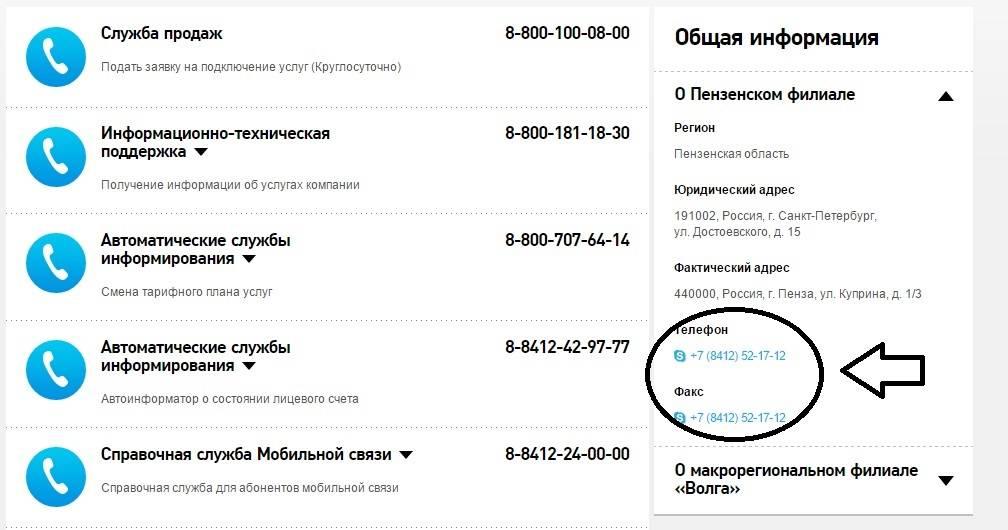 Как получить разрешение на работу в польшу для украинцев и что оно дает?