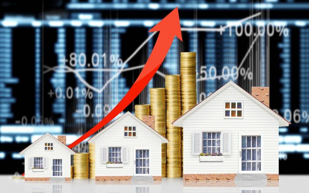 Покупка доходной недвижимости в германии в 2021 году
