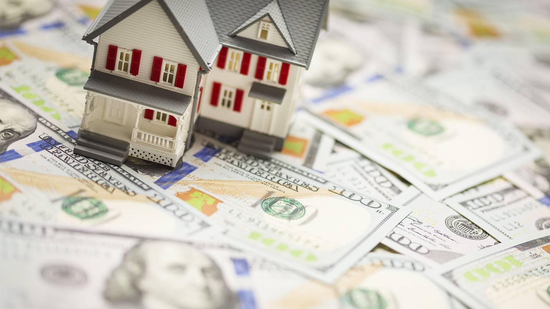 Гражданство или вид на жительство (внж) германии за инвестиции или покупку недвижимости для россиян