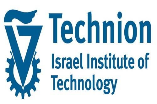 Школа в израиле: особенности образования в 2021 году
