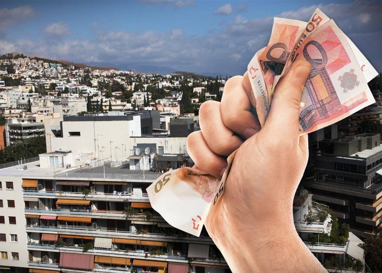 """Отдых """"всё включено"""" в греции 2021: цены и отели"""