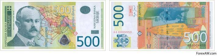 397 долларов сша в болгарских львах
