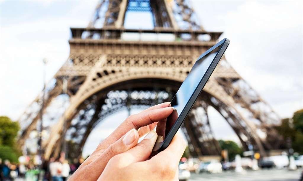 Как звонить из-за границы дешево, дешевые звонки из отпуска или командировки в россию, недорогие звонки домой из отпуска
