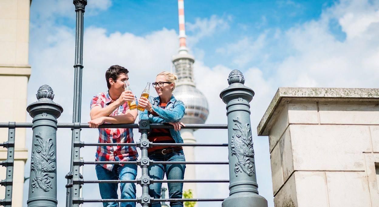 Куда поехать из берлина: 15 лучших идей для поездки одного дня - сайт о путешествиях