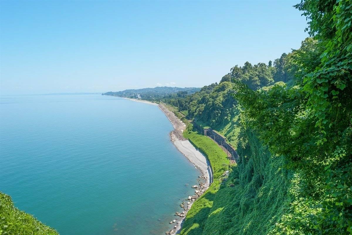 Отдых в грузии — 2021: отзывы и советы. стоит ли ехать?