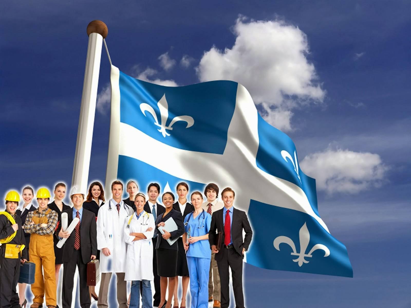 Переезд в канаду на пмж из россии: программы иммиграции, документы, стоимость, сроки, отзывы