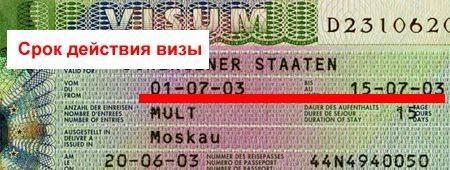 Как откатать визу в финляндию интересно и с пользой?