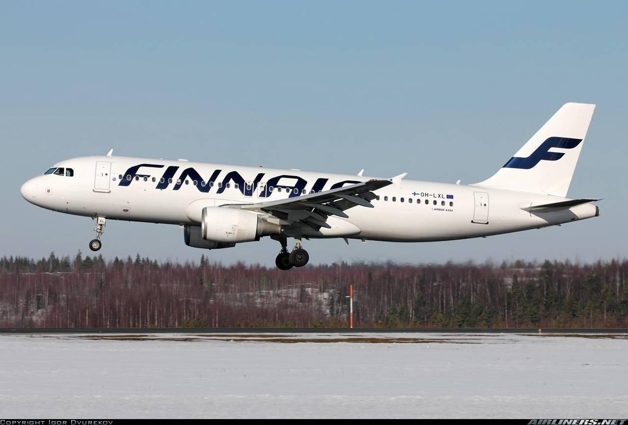 Авиакомпании-участники альянса oneworld, привилегии и маршруты   finnair