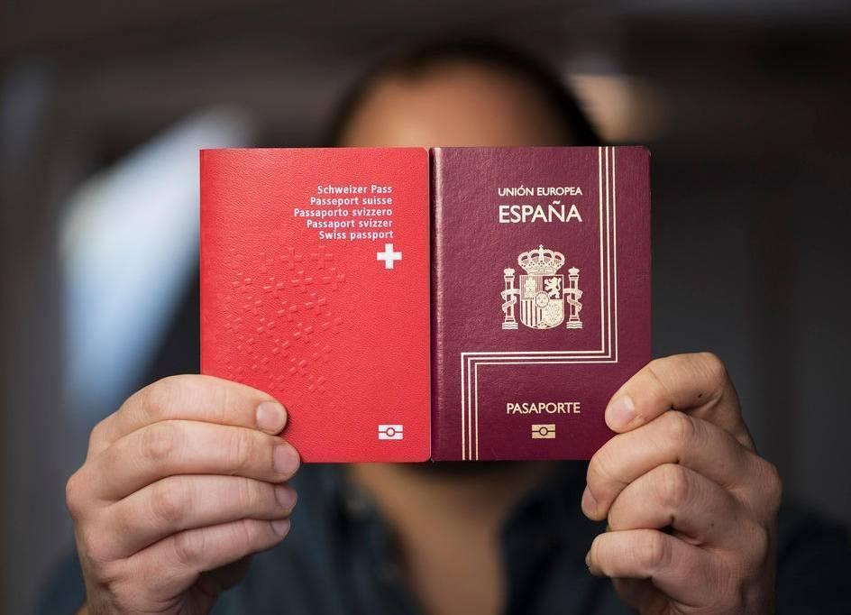 Кому и каким образом доступна процедура получения гражданства в испании