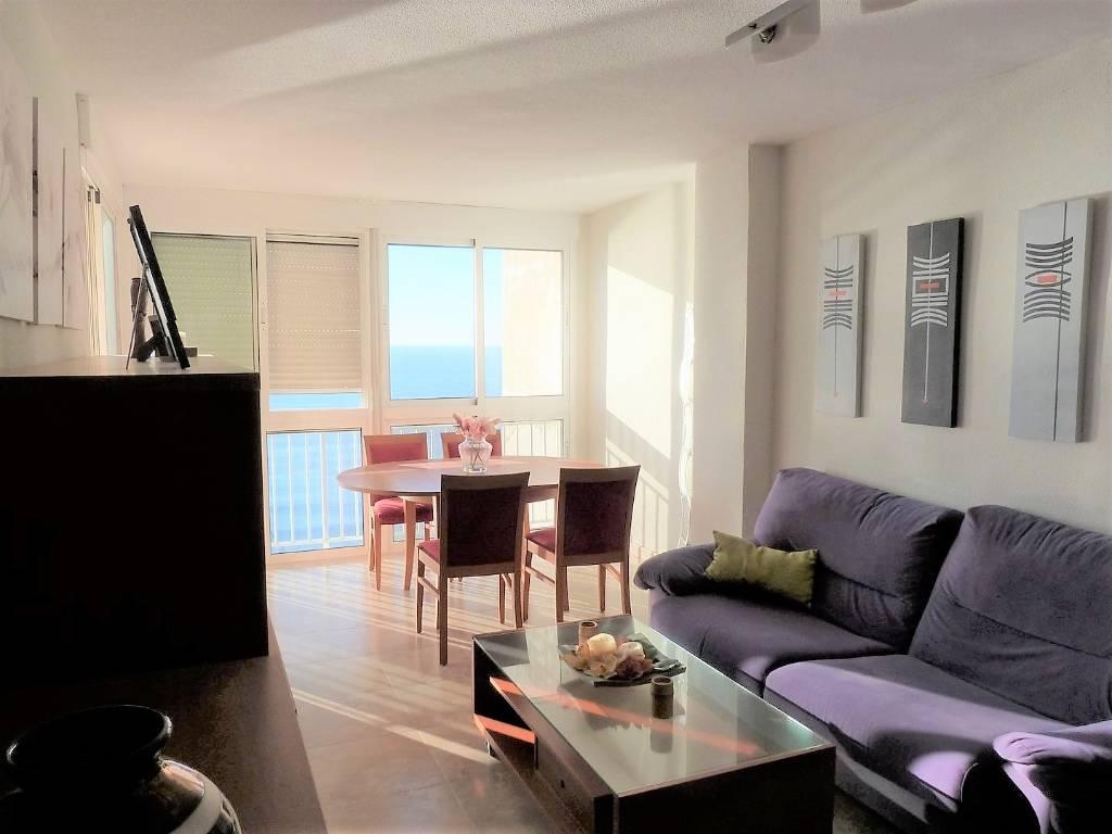 Покупка квартиры в испании: основные моменты