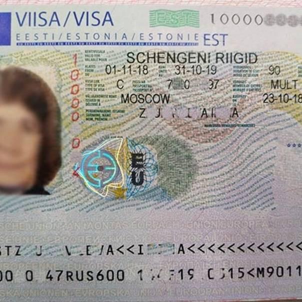 Виза в германию в москве в 2021 году: как получить, стоимость, документы