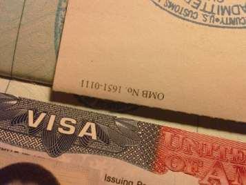 Новости визы в сша 2021   nyc-brooklyn.ru - визы в сша