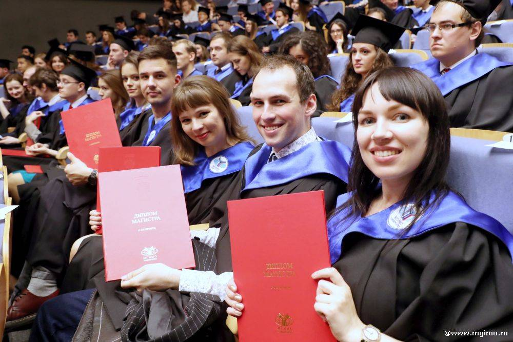 Программа work and study в канаде в 2021 году: работа для студентов