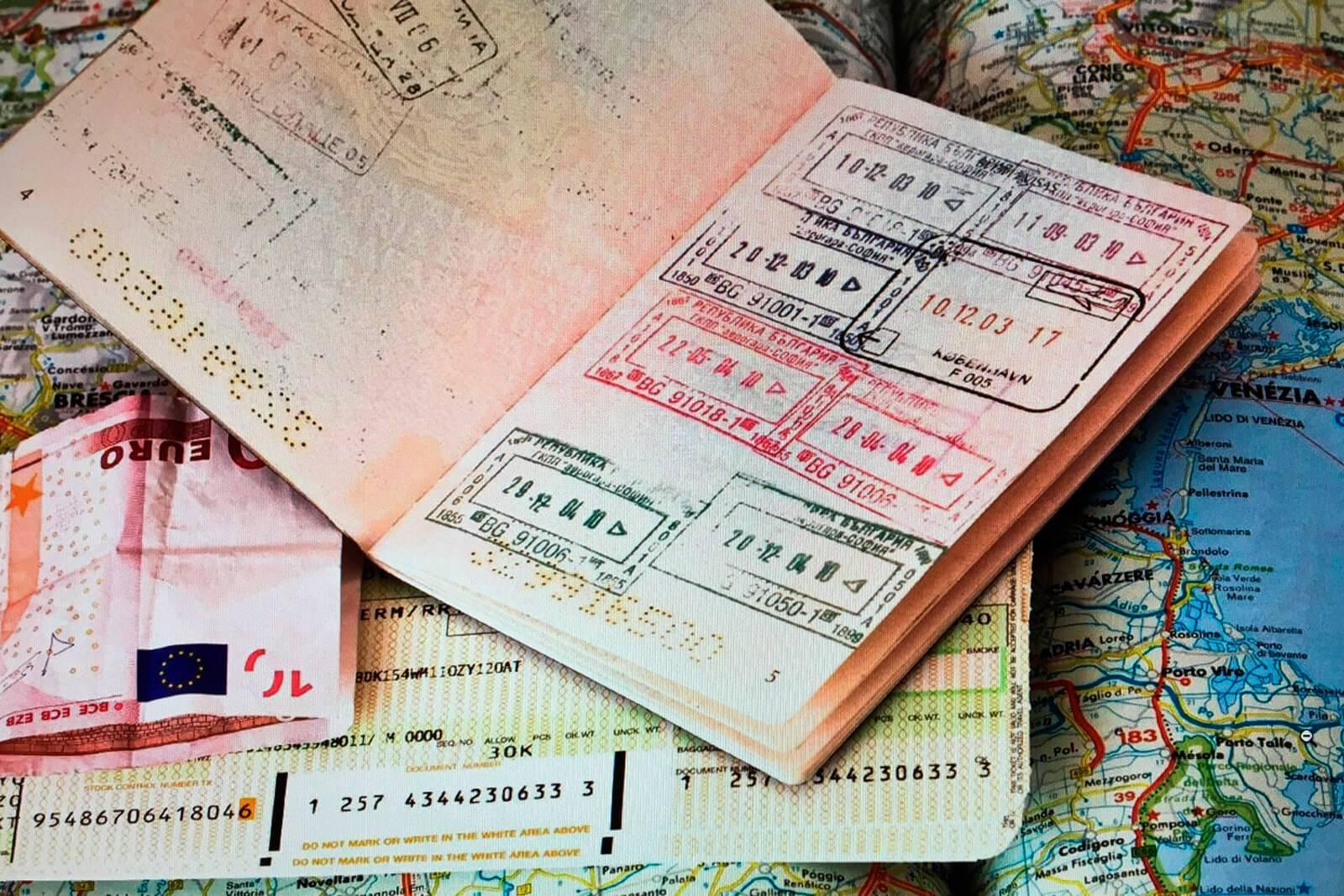 Денежные переводы по системам контакт, western union, золотая корона: тарифы и условия | bankstoday