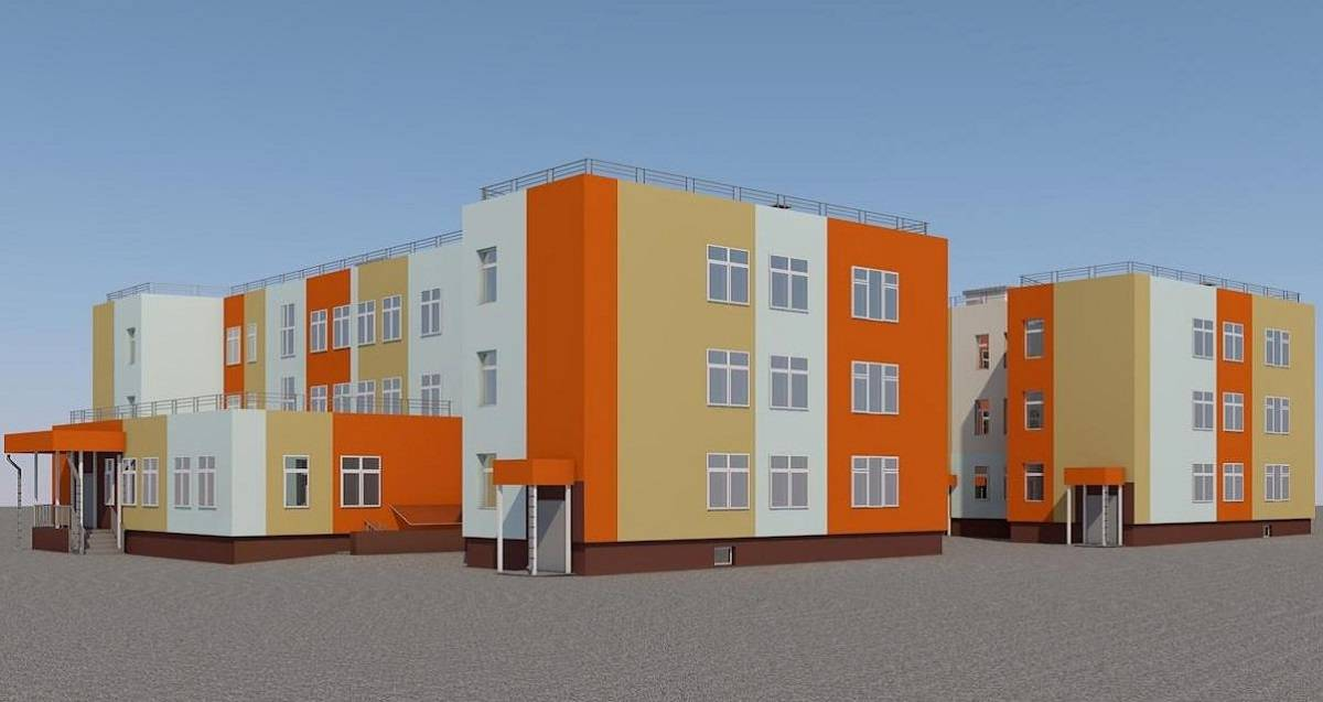 Образование в финляндии: система образования, особенности школ и университетов :: businessman.ru