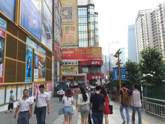 Работа в китае для русских и не только: особенности поиска, порядок оформления необходимых документов