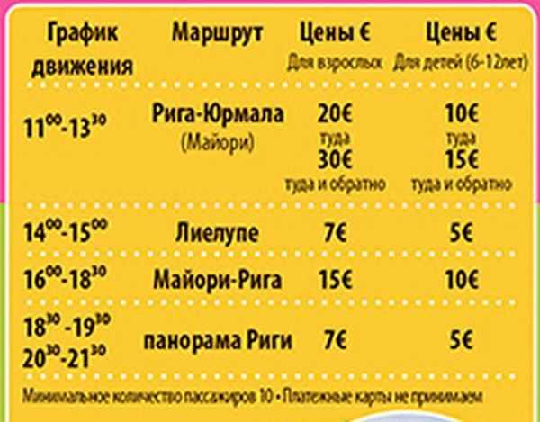 Латвия на выходные: рига, юрмала, кемери. отели, цены, что посмотреть | trulytravel.ru