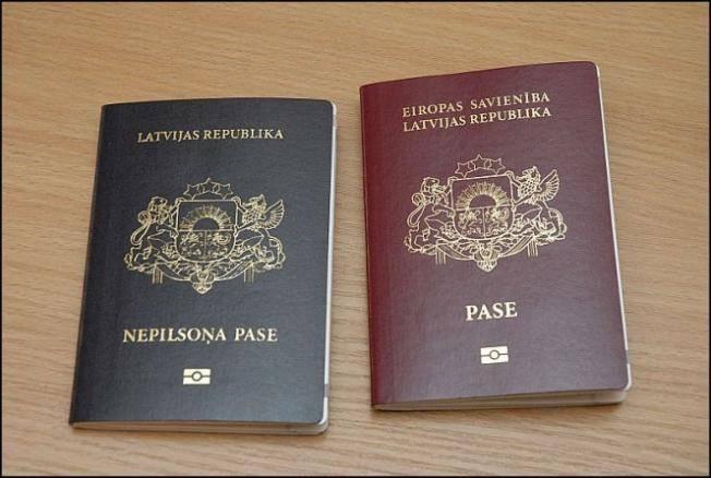Граждане под вопросом: зачем президент латвии предложил выдать паспорта детям русскоязычных жителей