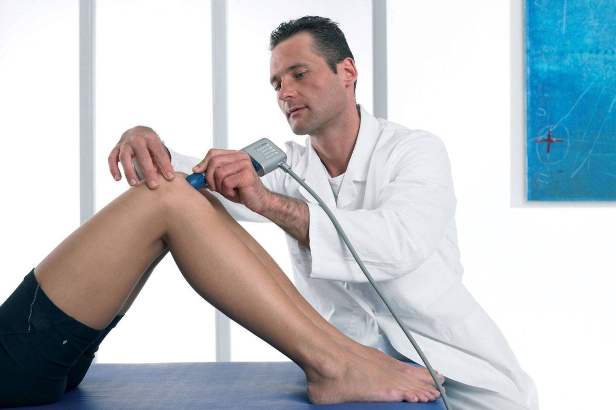 Лечение артроза в германии: основные методы терапии и реабилитации