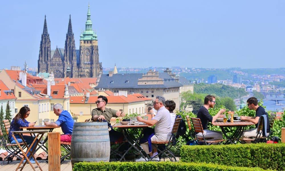 Как открыть компанию в чехии в 2020 году: правила, советы и рекомендации
