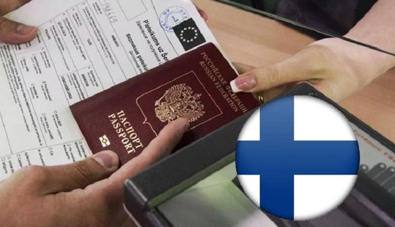 Эмиграция в финляндию из россии: все особенности процедуры