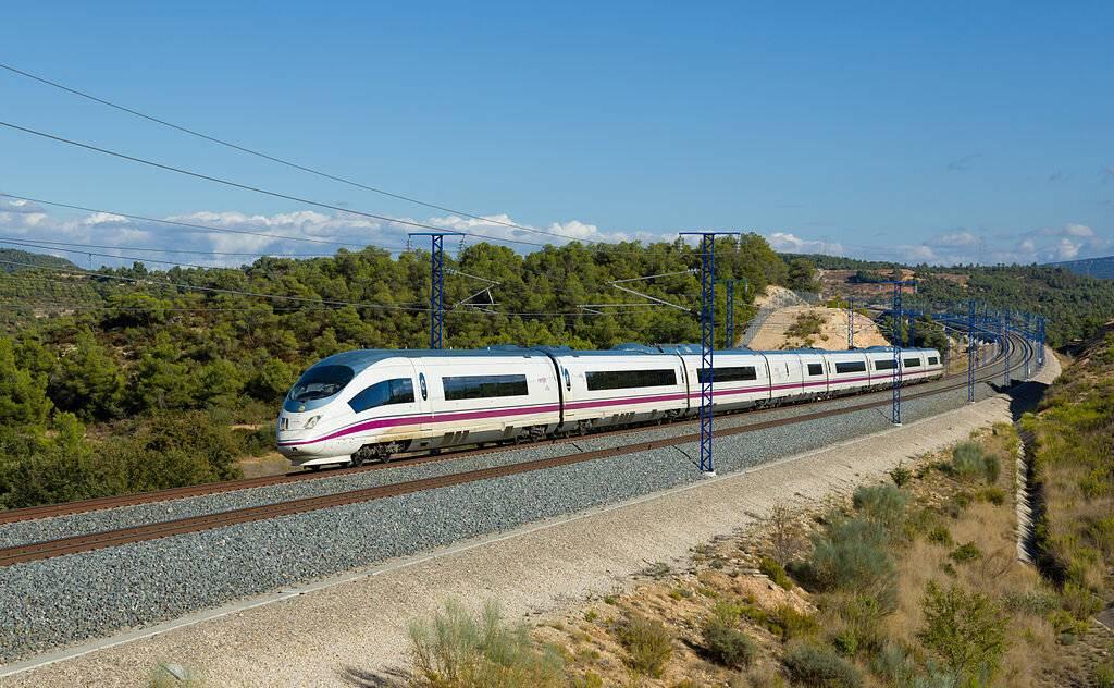 Типы вагонов и классы обслуживания в поездах ржд