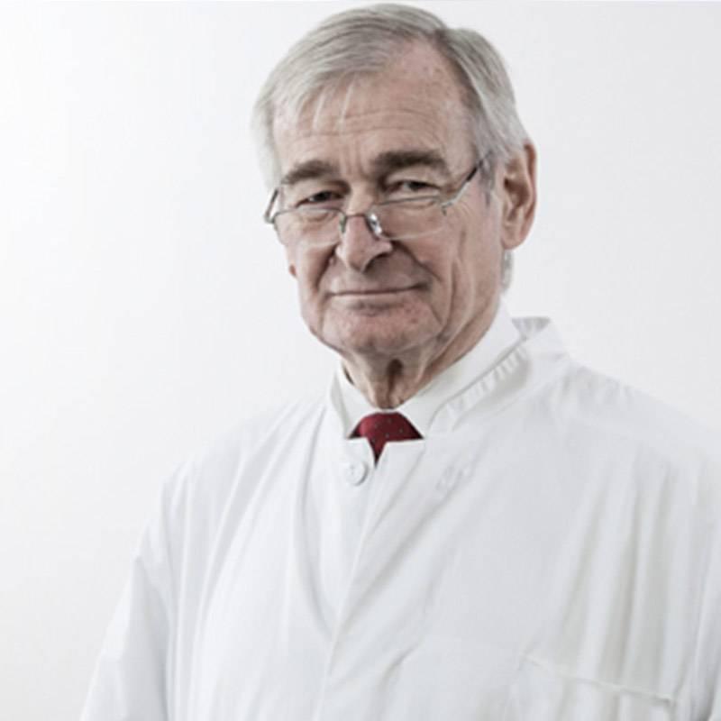 Нейрохирургия в германии, клиника нордвест - диагностика, лечение, консультации лучших немецких нейрохирургов