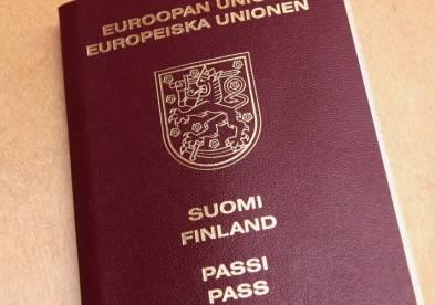 Оформление вида на жительство в финляндии — советы для иммигрантов