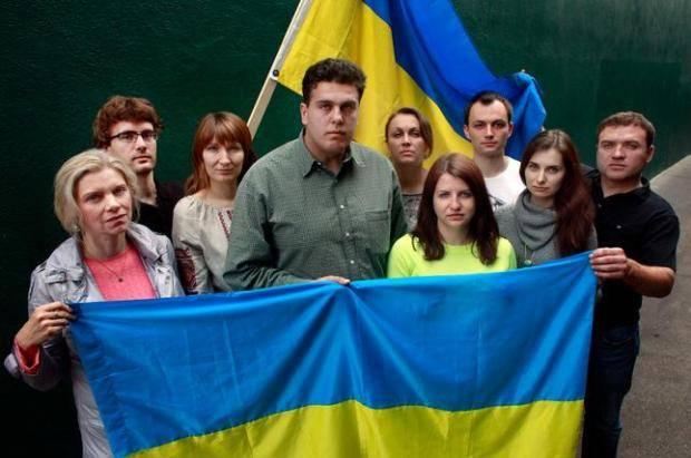 Известные канадцы с украинскими корнями   наш ванкувер