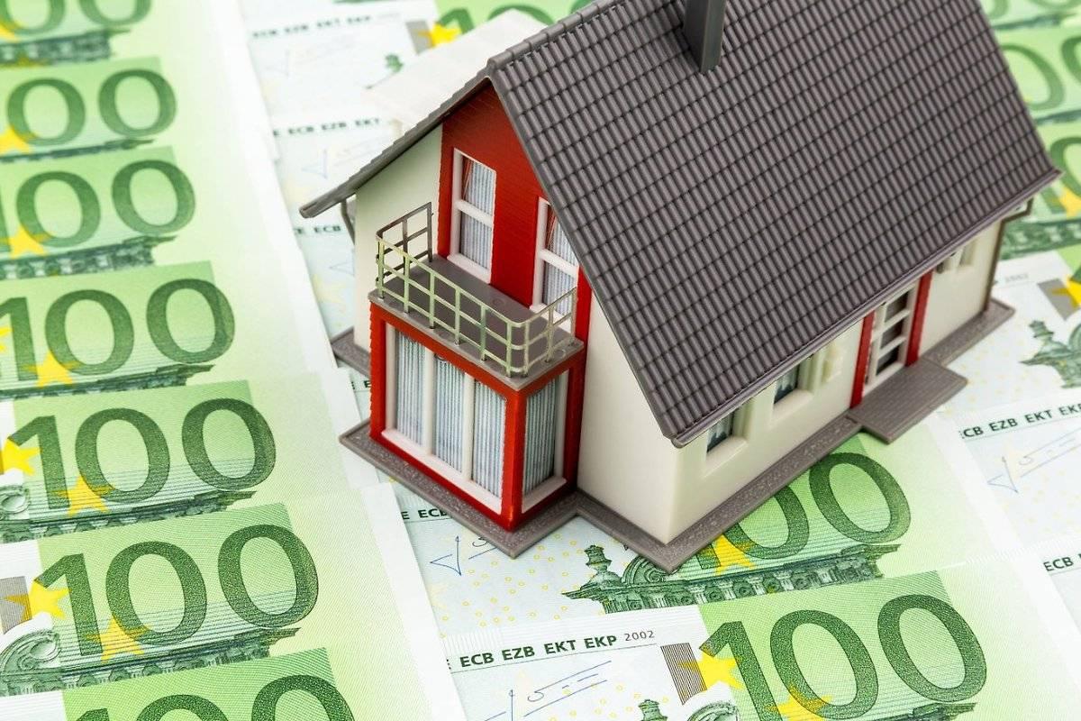 Аренда жилья в берлине в 2021 году: квартиры, дома, цены