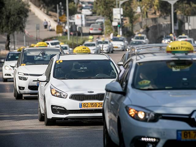 Переезд в израиль: жилье, работа, программы иммиграции