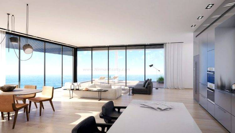 Как купить квартиру в израиле — пошаговая инструкция, особенности приобретения недвижимости, стоимость жилья