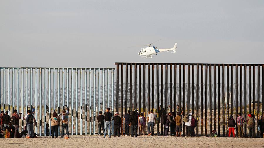 Сша: без визы в 2021 году – мигранту мир