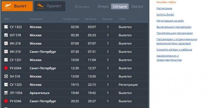 Международный аэропорт Риги: структура, услуги, контактные данные