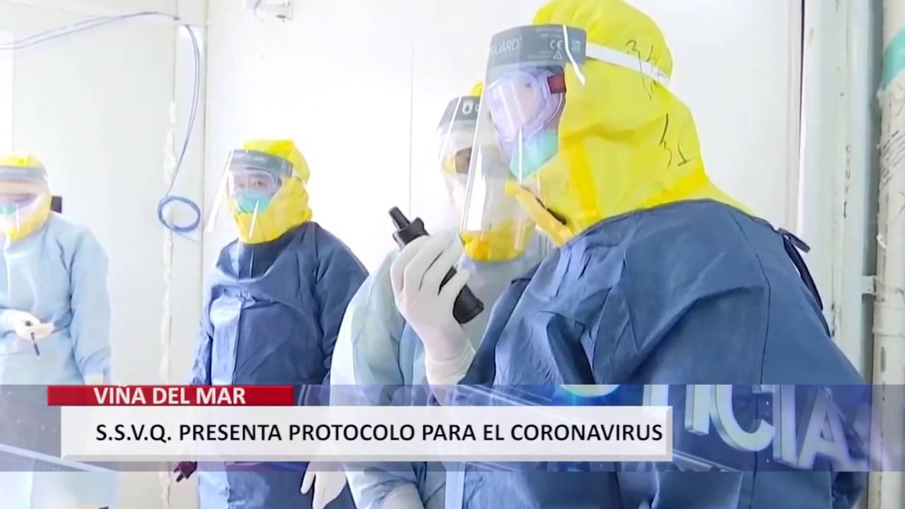 Власти китая винят импортные продукты враспространении коронавируса